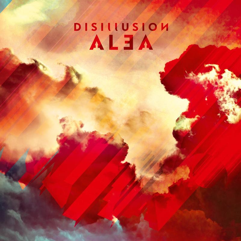 DIS-Alea-Cover
